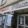 C'est dans un petit quartier de Saint Etienne que notre interview a lieu. Un quartier et un centre social chers à mon coeur, qui m'ont vu grandir et qui m'ont […]