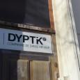 C'est dans un contexte musical que notre volontaire effectue son service civique. La structure? Dyptik, une compagnie de danse hip hop, fondée à Saint-Étienne par Souhail Marchiche et Mehdi Meghari, […]