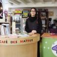 Laura est volontaire en Service Civique au Café des Matrus, un café restaurant associatif qui propose des ateliers pour les enfants et les parents, ainsi qu'un brunch 1 dimanche par […]