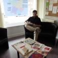Eloi nous est venu de Nantes pour effectuer sa mission de Service Civique au sein de Pollens à Roanne: un lieu d'accompagnement à la création d'entreprises et de projets collectifs. […]