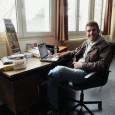 Théo, volontaire, a traversé la France spécialement pour la mission qu'il effectue à Inouïe Distribution. Un bel engagement de la part de ce jeune diplômé en quête d'expérience. Pourquoi avoir […]