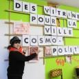 Élise est volontaire à l'association Carton plein, une structure «couteau suisse» qui vise à redynamiser le quartier Jacquart à Saint Etienne. En mettant en lien les propriétaires de locaux vacants […]
