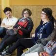 (Victor, Nadège et Elodie, en plein débat lors de la session d'avril au centre d'accueil la Traverse.) Le sujet de notre article d'aujourd'hui n'est autre que la formation Civique et […]