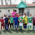 Sofiane et l'U-11 Sofiane est volontaire au SUC Terrenoire, une association sportive spécialisée dans le football. Il nous raconte son expérience dans sa structure: Pourquoi avoir choisi le Service Civique […]
