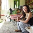 C'est dans une association prônant l'insertion et le maraichage biologique que notre jeune volontaire Lila a décidé de s'engager en tant que service civique. Oasis, structure créée en 2001 a […]