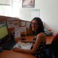 Claire en mission pour la Ligue de l'Enseignement, sur le secteur de Roanne, nous raconte son expérience en tant que volontaire en service civique. Pourquoi avoir choisi le Service Civique? […]
