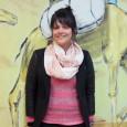 Samia en volontariat à l'Amicale Laïque de Beaubrun nous présente sa mission. Pourquoi avoir choisi le Service Civique ? Samia: J'ai un diplôme de conseillère en Economie Sociale et Familiale […]