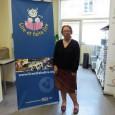 Ségolène est en service civique au cœur des locaux de la Ligue de l'Enseignement mais pour une association totalement indépendante: Lire et Faire Lire. Notre volontaire nous invite à partager […]