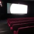 Kevin est volontaire en service civique dans une structure cinématographique: le Ciné Lumière, à Saint Chamond. Il partage cet univers avec nous. Pourquoi avoir choisi le SCV ? Kevin : […]