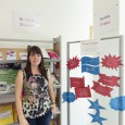 Manon effectue son volontariat dans une mission locale du département et partage avec nous son expérience au sein de cette structure Pourquoi avoir choisi le Service Civique ? Manon: J'étais […]