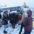 Samedi 16 janvier, la Ligue de l'enseignement de la Loire organisait une journée de regroupement pour ses 77 volontaires en mission dans ses associations affiliées ! 63 d'entre eux […]