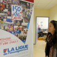 Anastasie est volontaire sur les 150 ans de la Ligue de l'enseignement! Elle contribue à la valorisation de la Ligue de la Loire et des associations affiliées pour cet événement. […]
