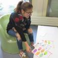 Justine est volontaire à l'école des parents 42! Sa mission? Faire vivre le lieu en créant un espace convivial où les parents peuvent discuter de l'école et de la parentalité! […]