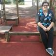 Cristalle effectue sa mission à l'école Centre 2 de Saint-Etienne. Naturellement serviable et adorant les enfants, elle a trouvé la mission qui lui va comme un gant! Découvrez comment elle […]
