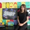 Amel est volontaire à l'Espace loisirs Alfred Sisley ! Elle accompagne des enfants de divers âges et divers horizons afin de favoriser leur réussite dans le milieu éducatif. Découvrez son […]