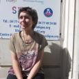 Du 17 au 19 juin, Atout Monde organisait la 19ème édition du festival La rue des artistes à Saint-Chamond. Dans l'équipe organisatrice se trouve Hélène, volontaire chargée d'aider à la […]