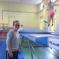 Promouvoir la pratique du handi-trampo, favoriser la mixité entre personnes porteuses de handicap et valides, telles sont les missions principales de Marie Claire, volontaire au Club Trampo Jump 42. Découvrez […]