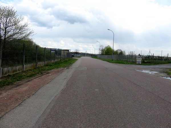 route-spip