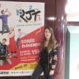 Pendant 7 mois, Sabrina, volontaire à la mairie de Roanne a participé à la mise en place d'un festival dédié aux jeunes talents! Plus qu'une mission, ce service civique a […]