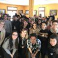 Le 21 Janvier 2017, les volontaires en Service Civique de la Ligue 42 ont participé à la journée d'intégration organisée au Centre de la Traverse au Bessat. Merci à eux […]