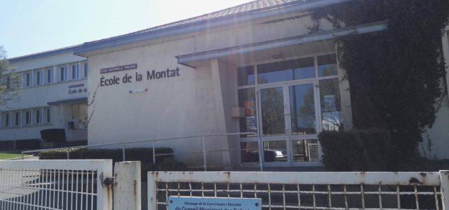 Justine est en mission de Service Civique à l'école maternelle de la Montat pour 7 mois, de décembre 2016 à juin 2017. Sa mission au sein de cette école publique […]