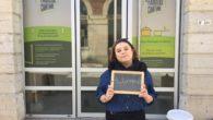 Originaire d'Auvergne, Émilie est arrivée il y a 3 ans à Saint-Etienne pour suivre des études de diététique. Après avoir validé son BTS, cette dernière s'est engagée à la Fabuleuse […]