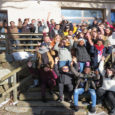 Ils étaient 60 sur les 71 volontaires engagés en Service Civique avec la Ligue de l'Enseignement de la Loire à se retrouver samedi 19 janvier au Centre La Traverse au […]