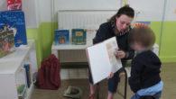 Du haut de ses 18 ans, Carole s'est engagée depuis 5 mois dans une mission de Service Civique auprès de l'association Lire et Faire Lire à Saint-Etienne. Une façon […]