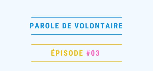 La série d'interview des Volontaires de la Ligue 42 continue avec un troisième épisode ! Le 6 Avril nous sommes allés assister à un match de Rugby XIII Fauteuil organisé […]