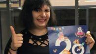 Interview de Carole, Volontaire à la Ligue de l'Enseignement de la Loire 42. «Je ne pensais pas avoir une expérience aussi agréable » Carole s'est engagée dans une mission de […]