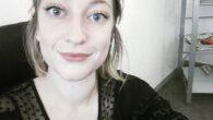 Interview de Clara, Volontaire à la Ligue de l'Enseignement 42. « C'est une expérience où on a le droit de se trompe »  Peux-tute présenter brièvement ? Je m'appelle […]