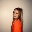 Interview d'Emma, Volontaire à la Ligue de l'Enseignement 42.  « Cette expérience apporte beaucoup dans notre vie» Peux-tu te présenter brièvement ? Je m'appelle Emma Blanc, j'ai 18 ans, […]