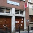 [Article] : Magellan et Adel, engagés en Service Civique à la Ligue de l'enseignement 42, mis à disposition de l'Amicale Laïque du Crêt de Roch « Lance toi, il n'y […]