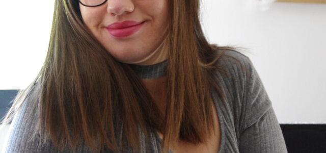 Célia, 19 ans, est engagée en service civique, au sein de la Ligue de l'enseignement 42 et mise à disposition de la mairie de Sail Sous Couzan. La mission de […]