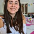 Léanna, 20 ans, est engagée en service civique, au sein de la Ligue de l'enseignement 42 et mise à disposition de l'Association Familiale Protestante de Saint-Etienne. Une association qui vient […]