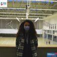 Nemja, 16 ans, est engagée en service civique, au sein de la Ligue de l'enseignement 42 et mise à disposition de l'Association Magique Basket. Son sourire, son énergie et ses […]