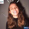 Léane, 20 ans, est engagée en service civique, au sein de la Ligue de l'enseignement 42 et mise à disposition de la Mairie de Leigneux. Elle effectue sa mission dans […]