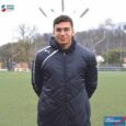Reïann, 19 ans, est engagé en service civique, au sein de la Ligue de l'enseignement 42 et mis à disposition de Association Saint-Etienne Université Club Terrenoire (SUC Terrenoire). Pour lui, […]