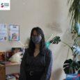 Anaïs, 20 ans, est engagée en service civique, au sein de la Ligue de l'enseignement 42 et mise à disposition de la mairie de Saint-Etienne, pour une mission dans l'école […]
