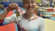 Eva, 17 ans, est engagée en service civique, au sein de la Ligue de l'enseignement 42 et mise à disposition de l'olympique Riorges gymnastique. Gymnaste depuis l'enfance, Eva cherchait à […]