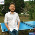 Joseph, 21 ans, est engagé en service civique, au sein de la Ligue de l'enseignement 42 et mise à disposition du centre social Le Coteau. A côté des ateliers ludiques […]