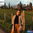 Lucie, 18 ans, est engagée en service civique, au sein de la Ligue de l'enseignement 42 et mise à disposition du centre social Le Coteau. Pour elle, c'est l'occasion de […]