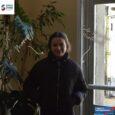 Manon, 18 ans, est engagée en service civique, au sein de la Ligue de l'enseignement 42 et mise à disposition de la mairie de Saint-Etienne, pour une mission dans l'école […]