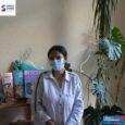 Medina, 19 ans, est engagée en service civique, au sein de la Ligue de l'enseignement 42 et mise à disposition de la mairie de Saint-Etienne, pour une mission dans l'école […]