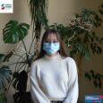 Mona, 20 ans, est engagée en service civique, au sein de la Ligue de l'enseignement 42 et mise à disposition de l'entente volley de Saint-Chamond. Mona n'a aucune passion pour […]