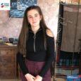 Romane, 21 ans, est engagée en service civique, au sein de la Ligue de l'enseignement 42 et mise à disposition de l'association Fleuve Loire Fertile. Une association qu'elle ne connaissait […]
