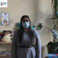 Emilie, 21 ans, est engagée en service civique, au sein de la Ligue de l'enseignement 42 et mise à disposition de la mairie de Saint-Etienne, pour une mission dans l'école […]