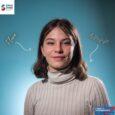 Flore, 18 ans, est engagée en service civique au sein de la Ligue de l'enseignement 42 et mise à disposition de l'association aide aux victimes de manipulateurs pervers narcissiques AVMPN. […]