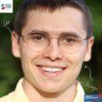 Léo, 20 ans, engagé en service civique au sein de la Ligue de l'enseignement 42 et mise à disposition de l'Association Ciné Rivage – Espace Renoir. L'une de ses missions […]