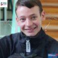 Felix est engagé en service civique au sein de la Ligue de l'enseignement 42 et mise à disposition de l'association Lire et Faire Lire de la Loire. Sa mission principale […]